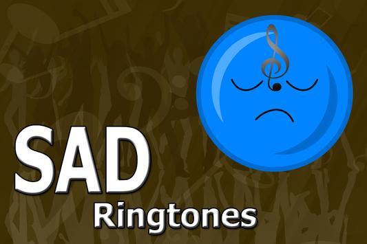 Sad Ringtones Free poster