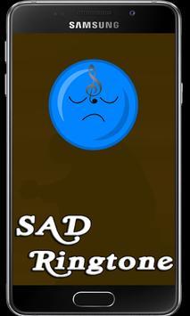 Sad Ringtones Free screenshot 2