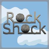 RockShock icon