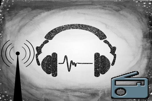 FM Radio AM Free Online screenshot 8