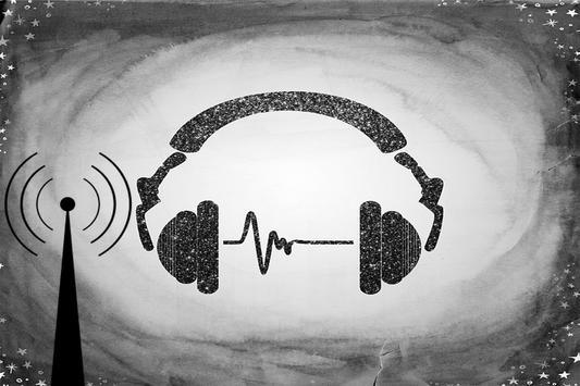 FM Radio AM Free Online screenshot 1