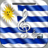Radio Stations icon