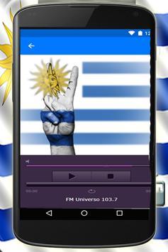 Radio Stations apk screenshot