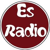 E5 Radio en Directo FM Espana icon