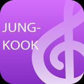 전정국 icon