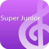 슈퍼주니어 icon