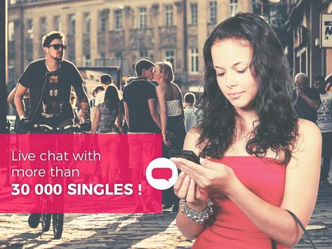Free dating without subscription