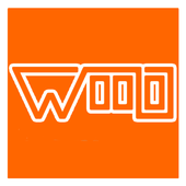 Woolo icon