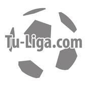 Tu-Liga icon
