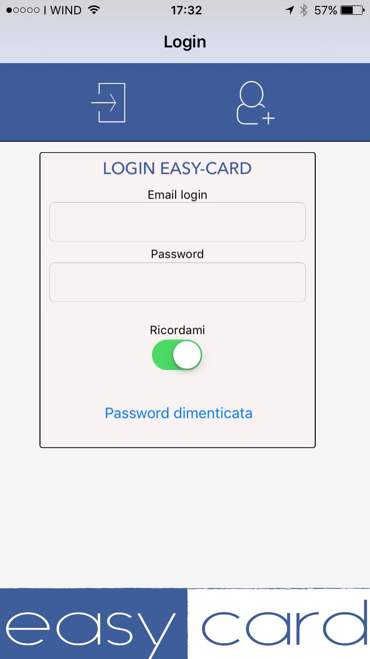100 Pictures of Easy Card Login