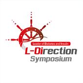 L-Direction Symposium icon