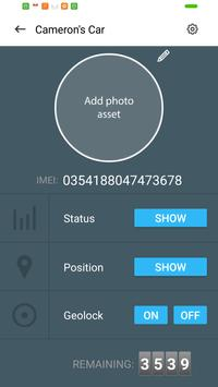QuikProtect Plus apk screenshot