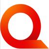 QuikTrak icon