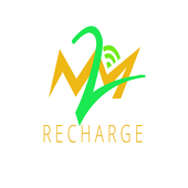 M2M Recharge icon