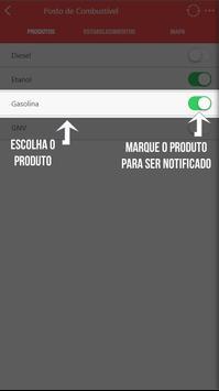 Tá Mais Barato screenshot 11