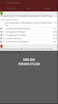 Tá Mais Barato screenshot 16