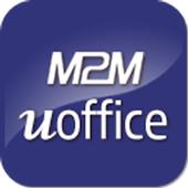 M2MuOffice(CN) icon