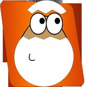 Super Egg puo icon