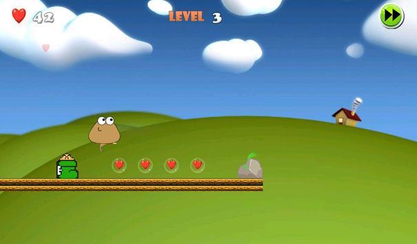 Super Egg puo apk screenshot