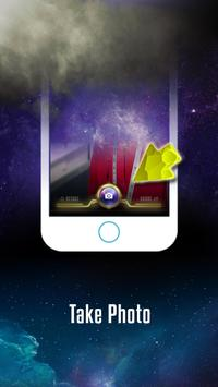Galaxy Battles screenshot 3