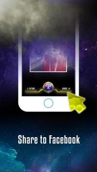 Galaxy Battles screenshot 4