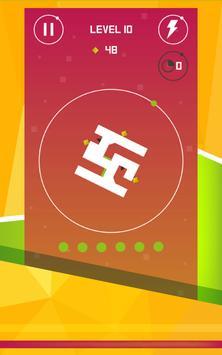 360 Maze screenshot 3