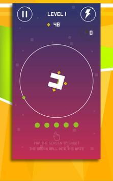 360 Maze screenshot 2