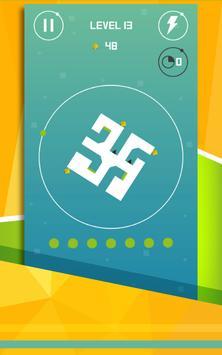 360 Maze screenshot 4
