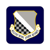 140th Wing icon