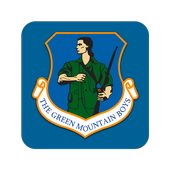 158th Fighter Wing icon