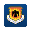 173rd Fighter Wing icon