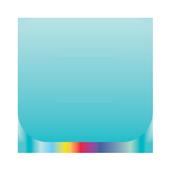 StounApp icon