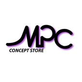 MPC Concept Store icon