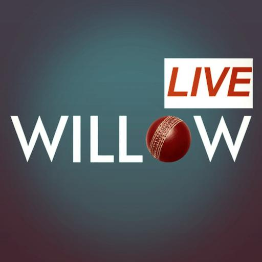 Live Willow Cricket Tv Guide For Android Apk Download