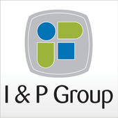 I&P Group icon