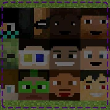 Tubers Blocks Mod Installer screenshot 1