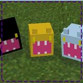 Cube Elemental Mod Installer icon