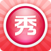 Meitu- Beauty Cam, Easy Photo Editor, Artbot APK
