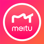 美圖秀秀Meitu - 美顏自拍, 修圖, 照片編輯器 APK