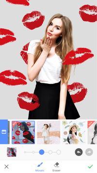 Meitu – Beauty Cam, Easy Photo Editor apk screenshot