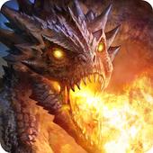 Kingdom of Radiance icon