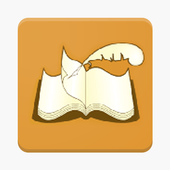 Chapter & Verse icon