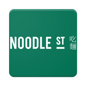 Noodle Street icon