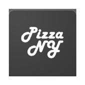 Pizza NY Ordering App icon