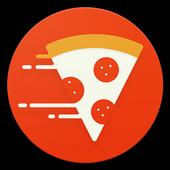 Pizza Boys Shawarma icon