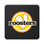 Roosters icon