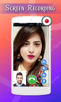 Mobile Screen Recorder screenshot 6