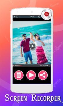 Mobile Screen Recorder screenshot 7
