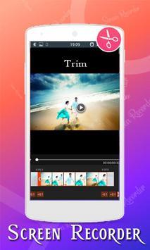 Mobile Screen Recorder screenshot 2