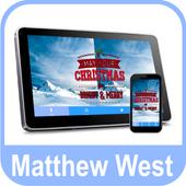 Matthew West Lyrics icon